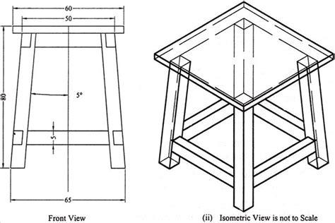 tutorial autocad for beginner catia v5 exle mechanical engineering