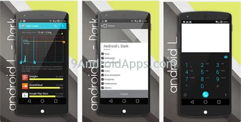 android free paid apps apk android apk free free paid android apps android l cm11 themes v2 u apk