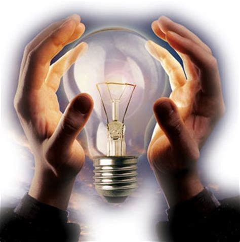 ideas have consequences ideas have consequences the institute for creation research
