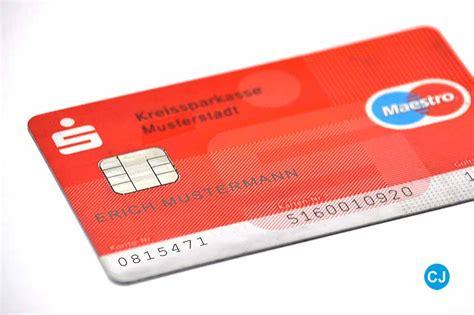 bank karte sperren bankkarten bei verlust unbedingt doppelt sperren cer