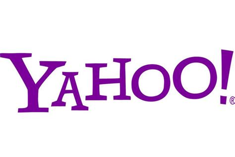 Yahoo Peoples Search Yahoo S Lack Of Logged In Users Has Hurt Its Ad Business