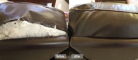 Upholstery Fabric Indianapolis by Upholstery Repair Couches Furniture Vehicles
