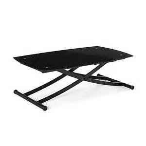 Table Basse Relevable Noir #1: ALINEA_TABLE_RELEVABLE_24751544_PH_03?$viewer$