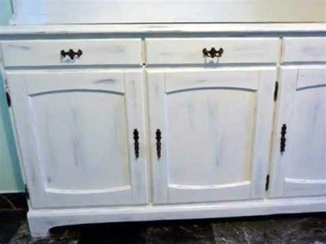 tecnica di cucina le 25 migliori idee su dipingere i mobili della cucina su