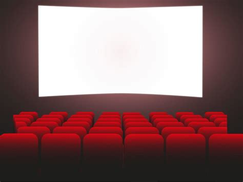 design background tv theater backgrounds wallpaper cave