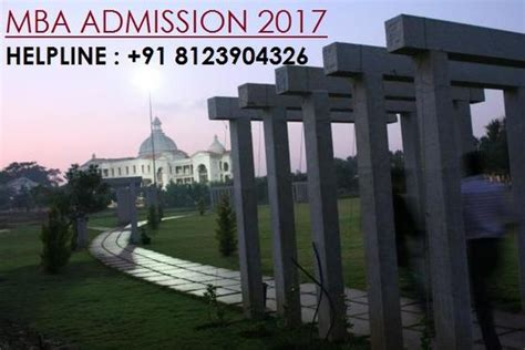 College Mba Admission 2017 by Top Bangalore Mba Direct Admissions 2017 18 In