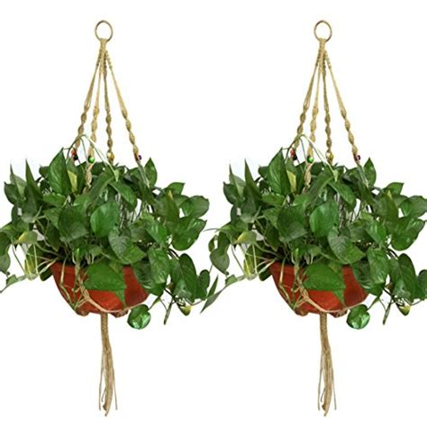 Plant Hangers For Sale - macrame plant hanger patterns for sale only 3 left at 70