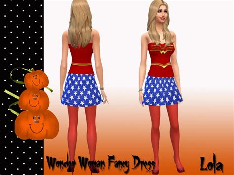 sims 4 halloween costumes sims and just stuff halloween costumes sims 4