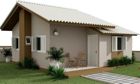 home casa casa topo progetto home staging