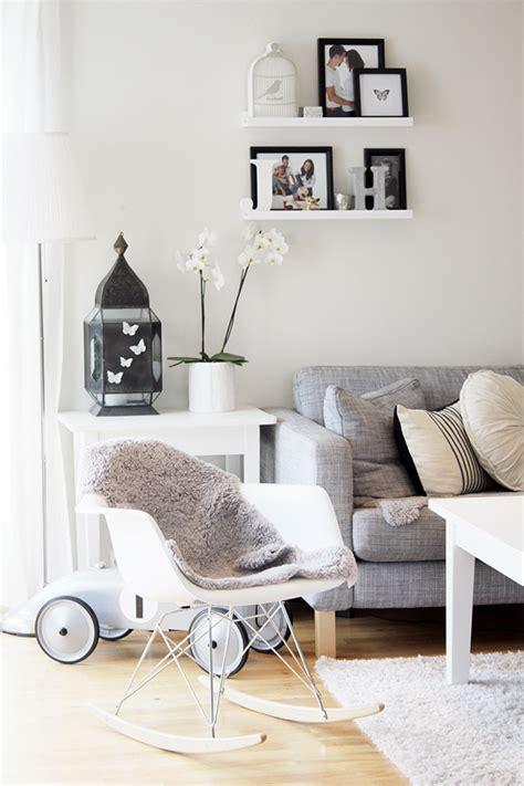 decorar un salon acogedor como decorar un sal 243 n acogedor bonito y rom 225 ntico n 243 rdico