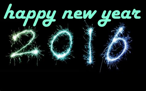 wallpaper for iphone new year 2016 happy new year 2016 wallpapers pictures images