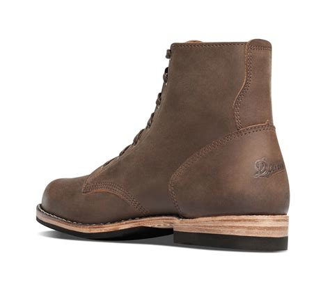 trophy boats still in business williams 6 quot distressed boots by danner