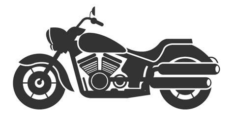 Motorrad Transport Nach Schweden by Motorradspedition Motorradtransporte Zweiradtransporte