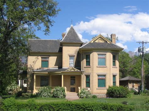 bombay house west jordan the top 10 things to do near bombay house west jordan tripadvisor