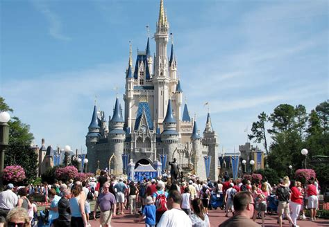 disney world vacation make your disney vacations more affordable go for fun