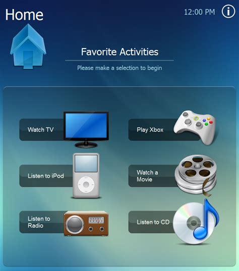 rti home theater ipad iphone california lutron lighting