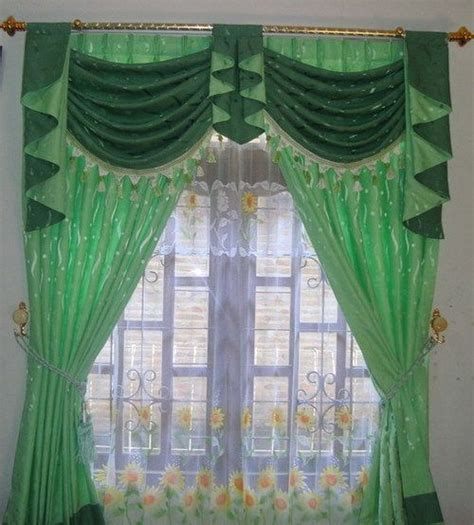 curtain designs for doors 100 ideas to try about curtains for sliding glass doors
