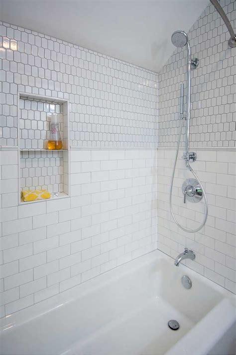 Rise Amp Shine A Charming Renovation Of A Vintage Bathroom