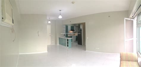 3 bedroom condos for rent prime unit facing inward with amenities view semi
