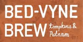 bed vyne brew bed vyne brew craft beer wine bar 370 tompkins ave