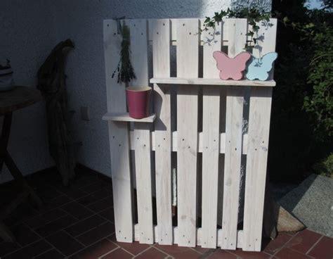 Was Ist Besser Lackieren Oder Lasieren by Die Besten 25 Holz Lasieren Ideen Auf Diy