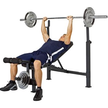 competitor olympic bench competitor olympic weight bench strength training