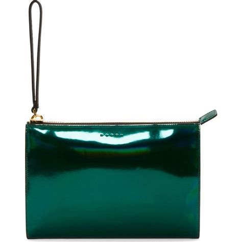 Bao2 Cosmetic Pouch 2164 17 best images about cosmetic pouches on kashuk shops and toiletry bag