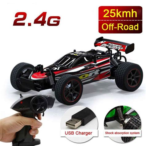 Top Speed Remote 1 1 20 2wd high speed radio remote rc rtr racing buggy car road ebay