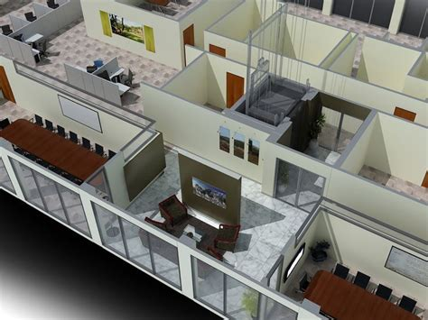 commercial floor plans free 3d office floor plan wallpaper 3d office floor plan