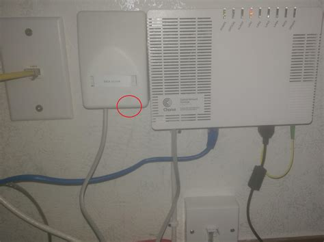 telephone point wiring diagram nz images wiring