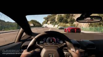 Steering Wheel For Xbox 360 Forza Horizon 2 Config Issue With Forza Horizon 2 Racing Wheel