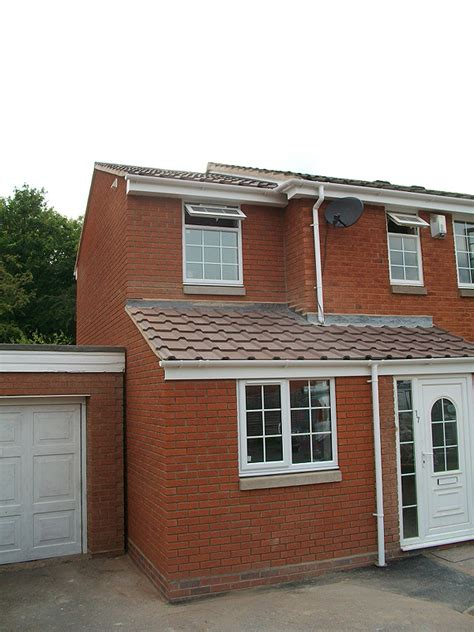 3 bedroom house extension ideas 3 bedroom house extension ideas note design