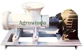Mesin Giling Ikan Maksindo mesin penggiling limbah ikan maksindo jakarta maksindo