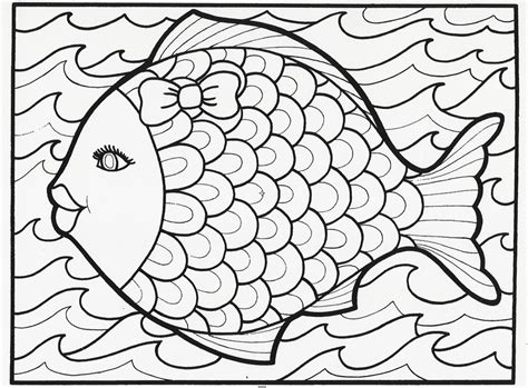 more pages templates free printable mindfulness colouring pages printable 360