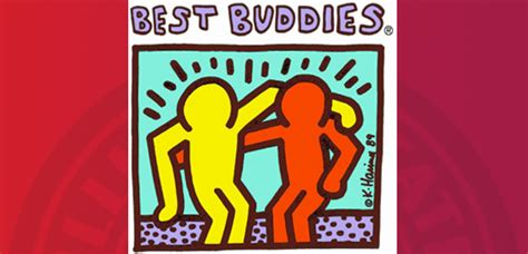 best buddies there s nothing better than a best buddy news illinois