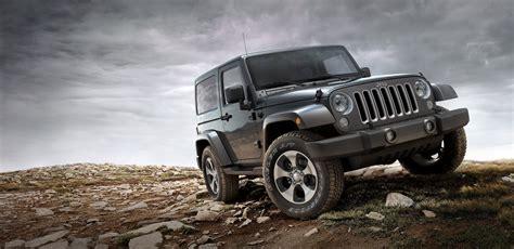 Jeep Michigan New 2017 Jeep Wrangler For Sale Near Detroit Mi Livonia