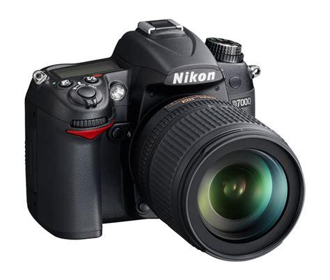 Alat Reflexi Digital c 225 mara fotogr 225 fica r 233 flex nikon d7000 tecnolog 205 as