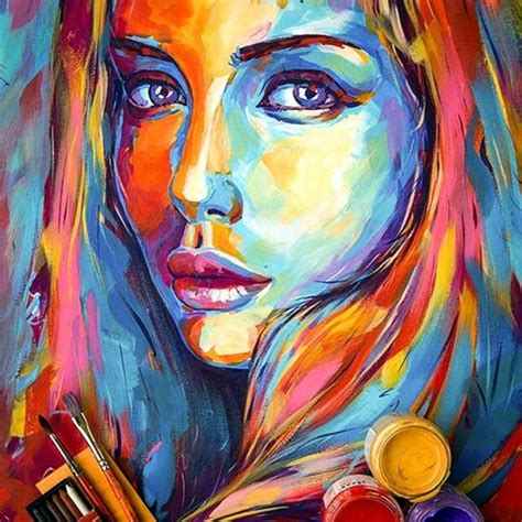 paint styles 40 influencing fauvism style art exles