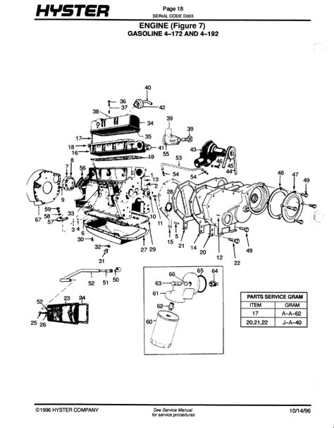 wiring diagram for security pdf wiring wiring