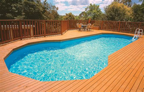 pool decks pool deck repair all county landscape hardscape
