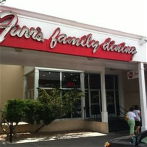 furr s buffet prices furr s family dining 12 reviews buffets 522 w