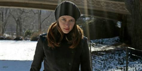 Of The Caribbean Heading For A Tv Series by Person Of Interest S Acker Is Heading To A Marvel Tv