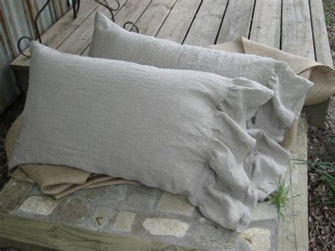 linen burlap bedding 17 best images about coffee bags and burlap on