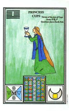 libro the wildwood tarot the world s catalog of ideas