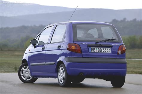 how do i learn about cars 2000 chevrolet s10 parental controls chevrolet matiz spark m150 specs 2000 2001 2002 2003 2004 2005 autoevolution