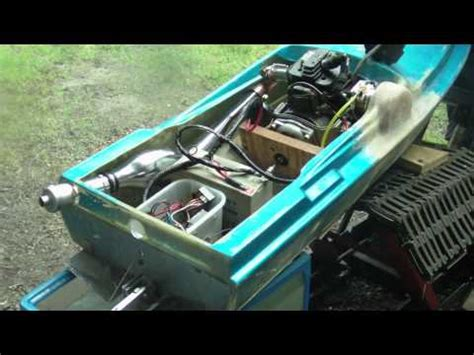 fast gas powered rc boats 50cc gas rc boat youtube