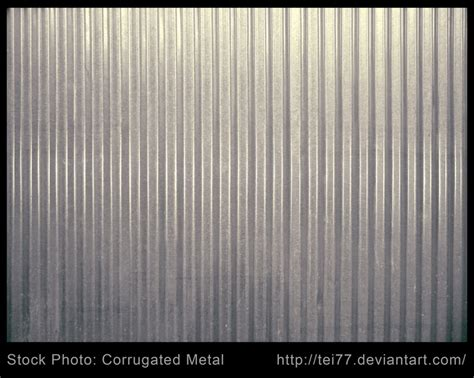 pin corrugated metal siding home depot on