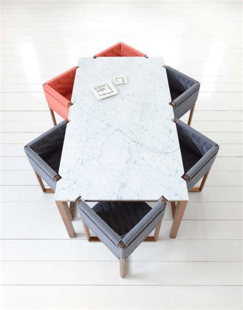 bureau de change 4 furniture made traditional techniques design