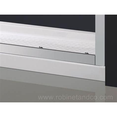 Radiateur Eau Chaude Design 462 by Paroi De Coulissante Theia Satin Robinet And Co