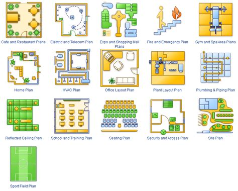 office building floor plans exles home floor plan maker 100 images free floor plan
